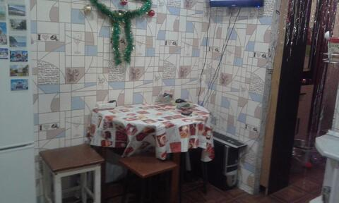 Продам 1 комнатную квартиру в районе шк с хорошим ремонтом - Фото 2