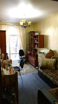 Комната в 3-х Втузгородок - Фото 4
