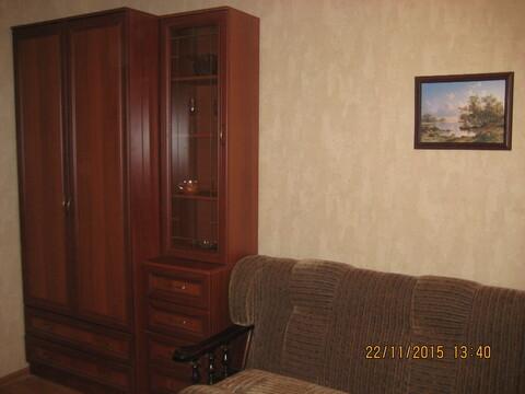 Сдам 2-к квартиру в Измайлово - Фото 5