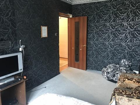 Продажа трехкомнатной квартиры в Солнцево - Фото 1