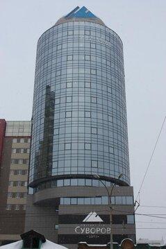 Продам офис 117 кв.м. - Фото 2