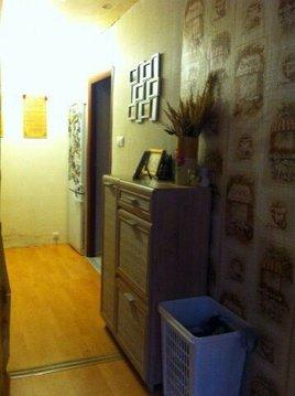Двухкомнатная квартира в ж/г Устье (городок мчс), Рузский район - Фото 5