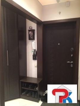 Продам 1-комнатую в Андреевке - Фото 2