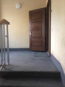 Офисное помещение сдам в аренду пл.Горького - Фото 2