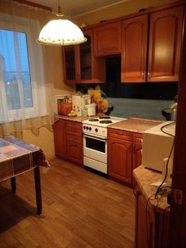 Предлагаем приобрести 3-х квартиру в г.Челябинск по ул.Братьев Кашир. - Фото 4