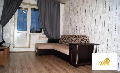 1-к квартира на ул. Анохина, 7 - Фото 4