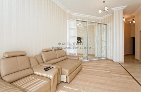 Квартира студия в новом жилом квартале - Фото 3