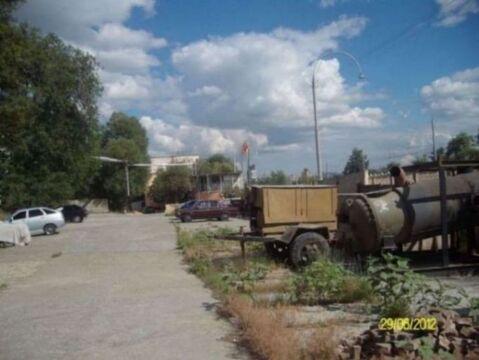 Продажа производственного помещения, Белгород, Ул. Сумская - Фото 2