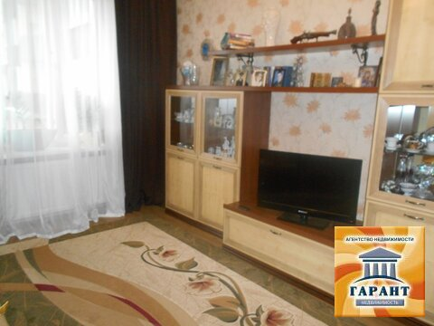 Продажа 1-комн. квартиры на ул. Травяная 13 - Фото 2