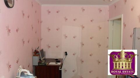 Продам 3 комнаты из 4 в коммунальной квартире на ул. Семашко - Фото 5