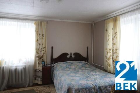 Квартира в Конаково - Фото 1