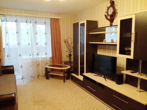 2х-комнатная квартира на М.Технической - Фото 1