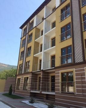 1 комнатная квартира на ул.Халтурина, 32 - Фото 5