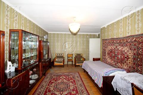 2-ка на Домодедовской - Фото 2