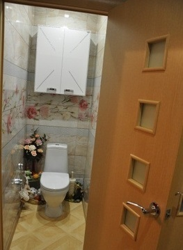 1-комнатная, Маршала Жукова 14 - Фото 2