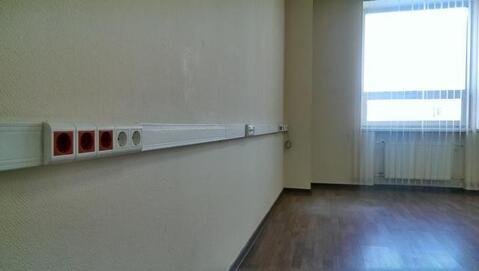 Офис в аренду 60 кв.м. метро Текстильщики - Фото 5