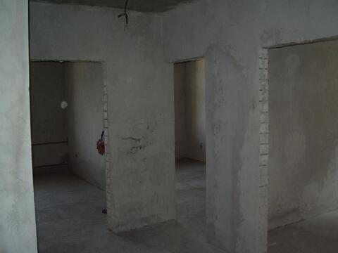 Продаётся 2-к квартира78.50 в новостройке - Фото 5