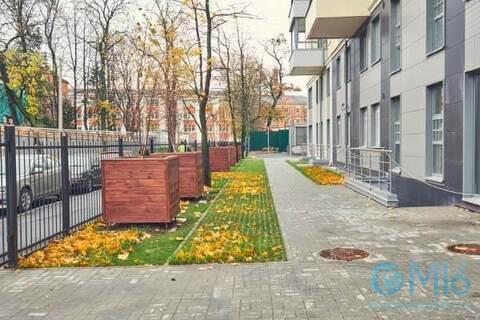 Продажа 3-комнатной квартиры 140,7 м2 - Фото 5