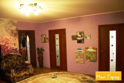 4-комн. дом на участке 53 сотки в с. Ратчино - Фото 5