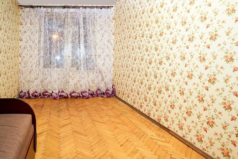 Купить квартиру в Москве Красногвардейская ст. метро - Фото 2