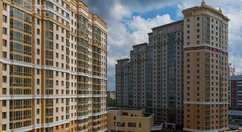 Продаётся потрясающая квартира - Фото 4