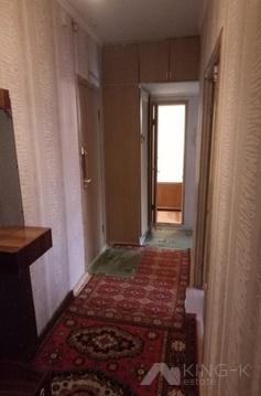 Сдается 2 комнатная квартира в Королеве - Фото 2