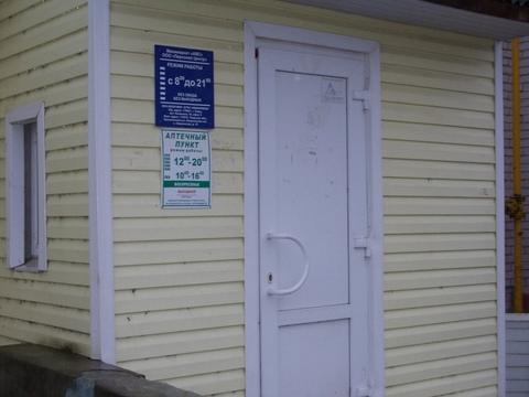 Торговое помещение, 236.2 м2 - Фото 3
