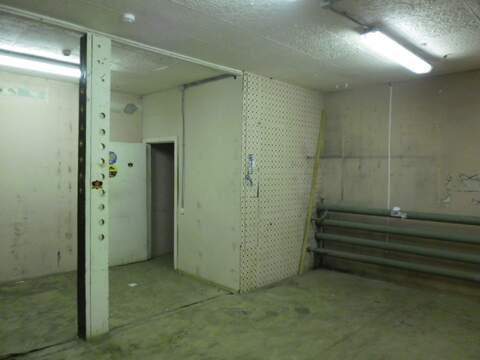 В аренду под производство 102.0 кв.м - Фото 1