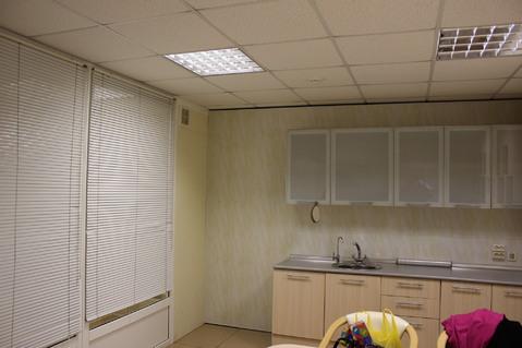 Продажа здания 150 кв. метров Союза Печатников д.4 - Фото 2