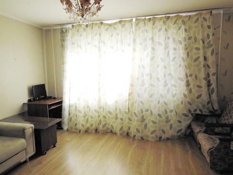 Продается отличная 1 к-ра ул. Гагарина д. 15 к 1 - Фото 1