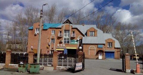 Продажа готового бизнеса, Тюмень, ик-2 - Фото 3