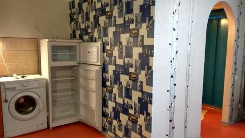 Продажа помещения с ремонтом, с отдельным входом в новострое - Фото 2