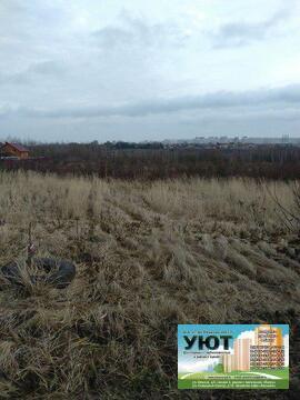 Продажа земельного участка - Фото 1
