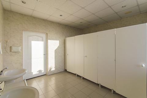 Аренда помещения 155,8 кв.м, ул. Первомайская - Фото 3