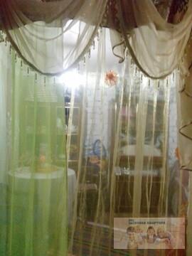 Продам дачу в с. Славянка Воскресенского района - Фото 4