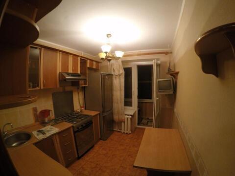 2 комнатная квартира в г. Одинцово 8-й мкр. - Фото 3