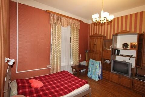 2 комнатная квартира переулок Макаренко 5 - Фото 4