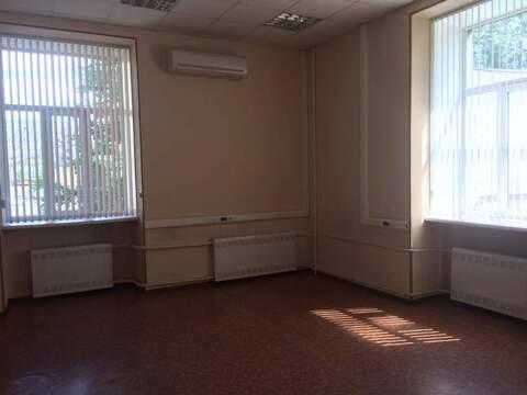 Аренда офиса 546 кв м на 1 этаже в зоне ритейла - Фото 3
