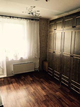 Двухкомнатная квартира в Дедовске! - Фото 4