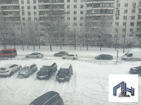 Cдается в аренду офис 100 м2 в районе Останкинской телебашни - Фото 3