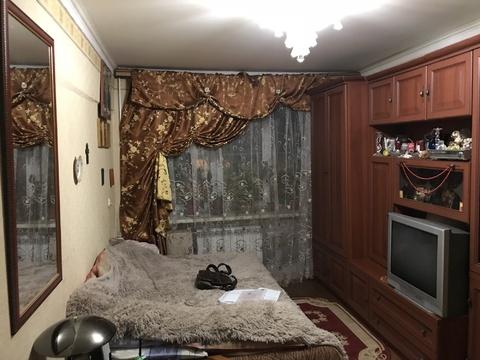 2- к. Квартира 43 кв.м. - Фото 1