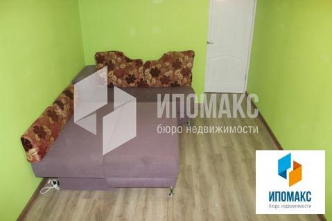 Продается 3-комнатная квартира в Апрелевке ЖК Весна - Фото 5