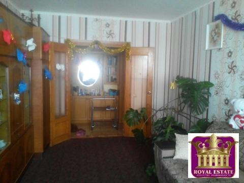 Сдам 2-х комнатную квартиру М. Жукова - Фото 1