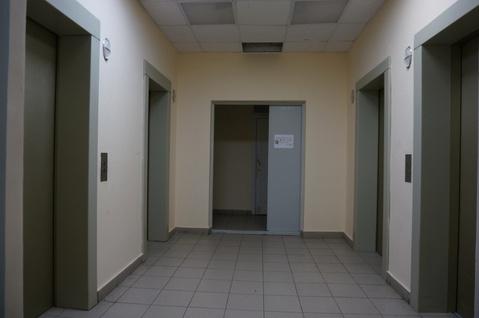 Аренда офиса 100 кв.м. - Фото 3