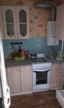Аренда квартиры, Уфа, Ул. Правды - Фото 5