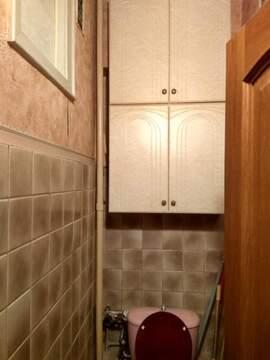Продам 3-комн. квартиру 87 м2, м.Зорге - Фото 5