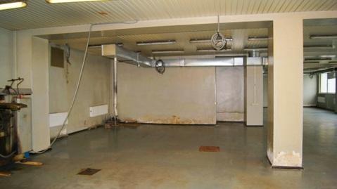 Аренда помещения свободного назначения (псн), общей площадью 200 кв.м. - Фото 2