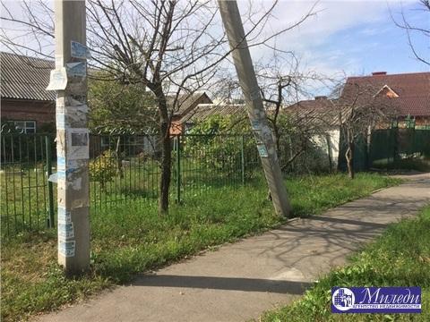 Продажа земельного участка, Батайск, Ул. Куйбышева - Фото 3
