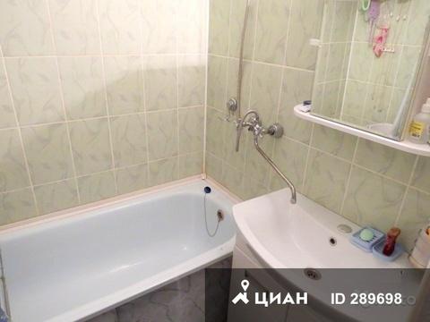 3-ком квартира в Сергиевом Посаде - Фото 3