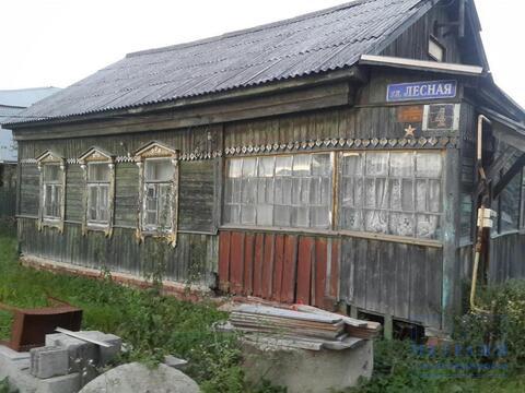 Снять дом в Чеховском районе. Столбовая. - Фото 1